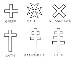 file cross psf png wikimedia commons