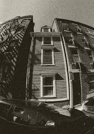 spite house boston north end mkoffman photography