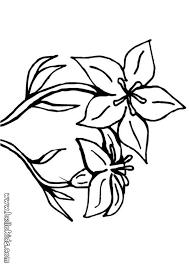 stundenplan designen stundenplan designen 7 images blumen zum ausmalen az