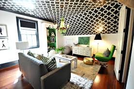 Time For A New Family Room Amazing Space Interiors - Wallpaper for family room