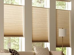 Home Depot Blackout Blinds Window Treatments At The Home Depot Pertaining To Blinds And