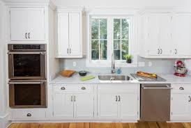 cabinet trim kitchen sink luxury south carolina home features inset shaker cabinets