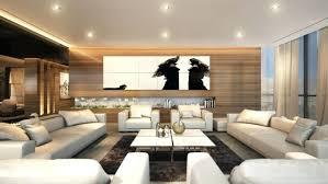 modern living room art interior stunning oversized wall art for modern interior ideas