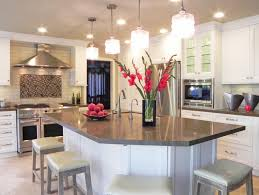 kitchen design leicester brand new kitchens remodeling a small kitchen for look home interior