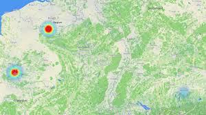 Map Snap Usa Freundschaftsanfragen Echt Oder Fake