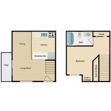 1 bedroom apartments in bakersfield ca santa clarita apartments availability floor plans pricing