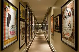 lower levels u0026 media rooms gallery bowa