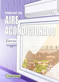 manual de aire acondicionado amazon com mx libros