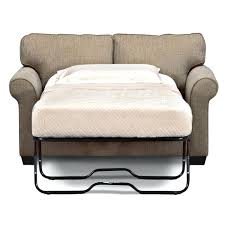 chesterfield tufted leather sleeper sofa velvet walmart 12178