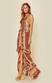 vintage inspired dresses shop for bohemian dresses at planet blue