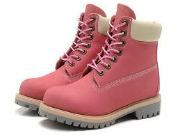 womens pink timberland boots sale pink timberland boots s 6 inch boots for sale