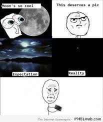 Moon Meme - 18 funny moon meme pmslweb