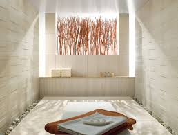 spa bathroom decorating ideas bathroom new style bathroom convert your bathtub into