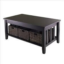 espresso square coffee table espresso colored coffee tables modern table for 15 lofihistyle com