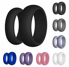 hypoallergenic metals for rings men s no metal rings ebay