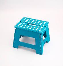 foldable step stool neat freak