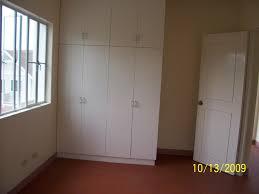 Small Bedroom Built In Cabinet Bedroom Cabinets Built In Descargas Mundiales Com