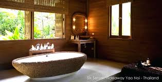 spa bathroom decor ideas small spa bathroom decorating ideas decor style buildmuscle