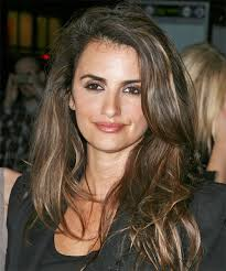 flesh color hair trend 2015 penelope cruz celebrity hairstyles for 2015 hairstyles 2017