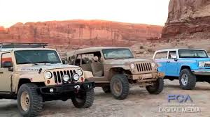 jeep safari 2015 2015 easter jeep safari with mark allen youtube