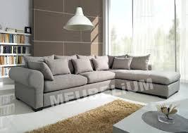 canapé d angle en tissu pas cher canape d angle pas cher canapac dangle 6 places gauche ou droit