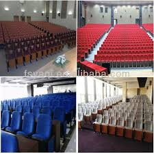 Cheap Church Chairs For Sale Folding Fabric Chair For Sale Theater Cinema Seats Cheap Church