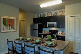 nxnw finest off campus apartment community near tallahassee fl