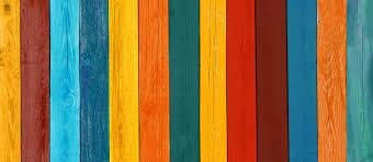 is it better to paint or stain your kitchen cabinets should you paint or stain your wood fence or leave it