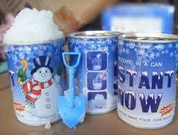 Christmas Window Decorations Spray by Artificial Fake Flake Snow Spray Aerosol Christmas Xmas Window