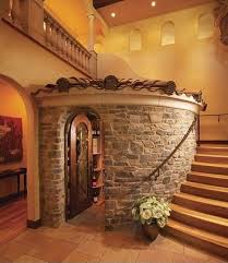 Interior Stone Tiles Brick And Stone Wall Ideas 38 House Interiors