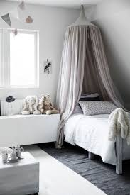 the 8 best kids rooms with canopies paul u0026 paula