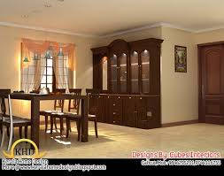 interior home designs photo gallery kerala interior home design delightful fromgentogen us