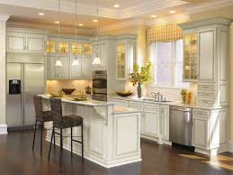 cabinets to go locations 10 reasons you should consider cabinets to go