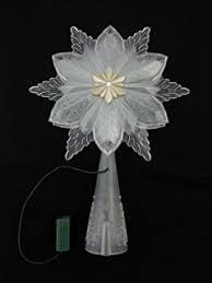 hallmark light glowing snowflake magic cord