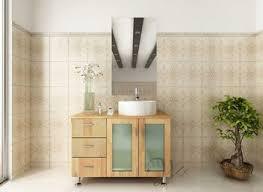 Pine Bathroom Vanity Cabinets Wood Countertops Bathroomfurniture Amazing Pine Bathroom Cabinets
