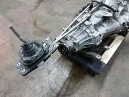 audi s5 manual transmission for sale audi other 2008 audi s5 manual transmission kmv ldg code 69k