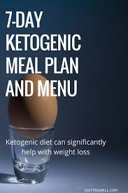 a ketogenic diet meal plan and menu a beginner u0027s guide
