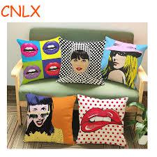 online get cheap pop art bed linen aliexpress com alibaba group