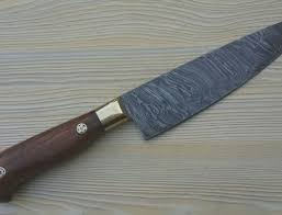 damascus kitchen knives for sale damascus chef knives set selling