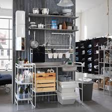 rangement pour meuble de cuisine panier tournant pour meuble cuisine meuble cuisine