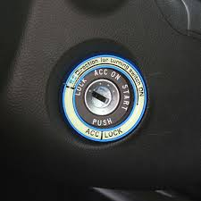 nissan sentra ignition switch compare prices on ignition switch nissan online shopping buy low