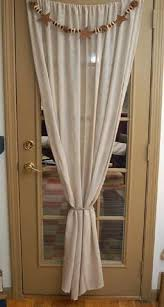 Valances For French Doors - this might be the one i want but it u0027s