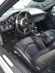 fs 2010 porsche 911 turbo 6 speed manual rennlist porsche