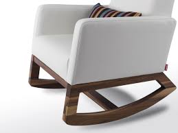 Fabric Rocking Chair For Nursery Smart Additional Interior Design Ideas Rocking Bramin Brahmin