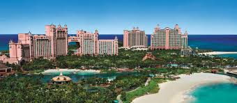 atlantis hotel atlantis paradise island wonderful places i ve been pinterest