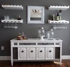 dining room buffet ideas sideboards marvellous wine buffet cabinet wine buffet cabinet