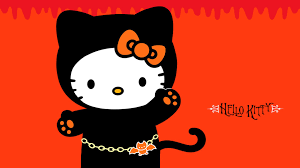 halloween 2016 wallpaper download free hello kitty halloween wallpapers pixelstalk net