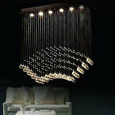 Diy Chandelier Lamp Chandeliers Design Magnificent Table Lamp Shade With Crystal
