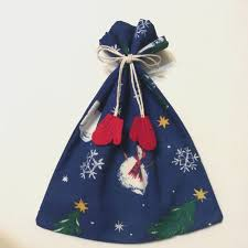 cloth gift bags 80 best fabric gift bags by gift garb bags images on