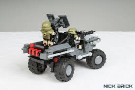 halo warthog nick brick on twitter